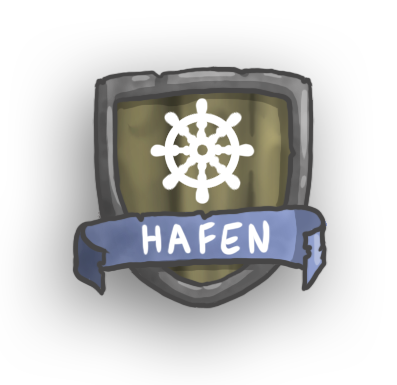 Hafen Badge.png