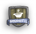 Armenviertel.png