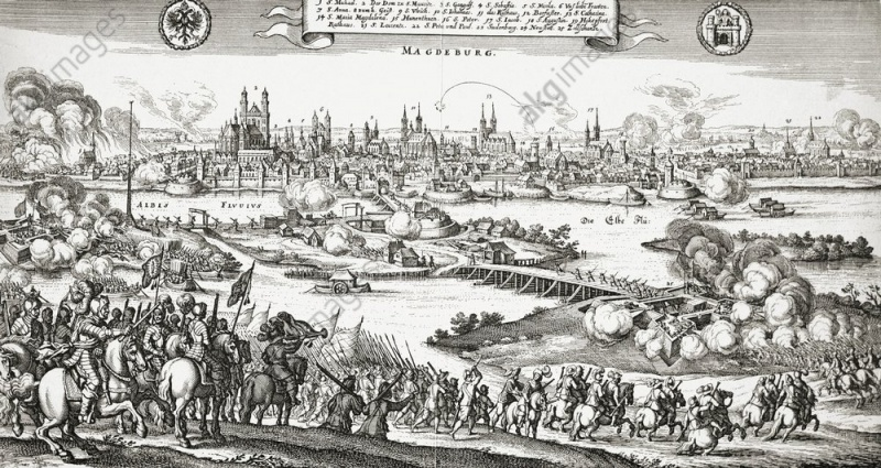 Datei:1648 intro magdeburg angriff.jpg