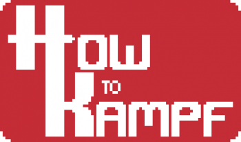 How to Kampf